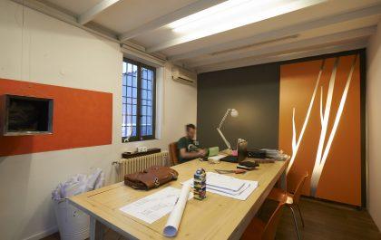 studio67 interno 3