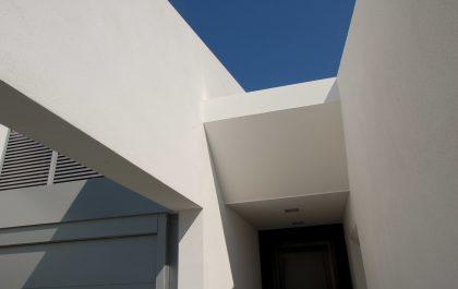 10 TV-HOUSE STUDIO67 ARCHITETTO ALBERTO STOCCO VICENZA