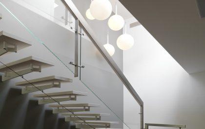 14 TV-HOUSE STUDIO67 ARCHITETTO ALBERTO STOCCO VICENZA
