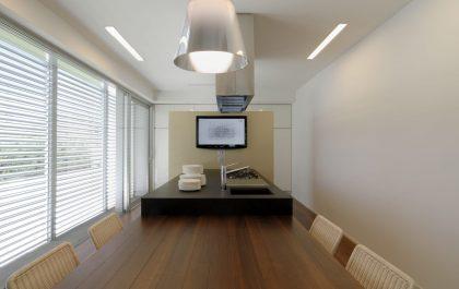 20 TV-HOUSE STUDIO67 ARCHITETTO ALBERTO STOCCO VICENZA
