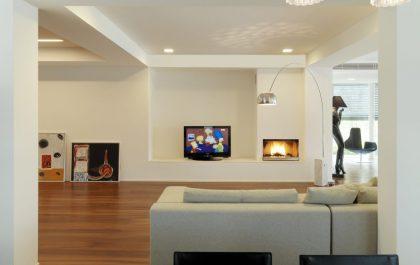 21 TV-HOUSE STUDIO67 ARCHITETTO ALBERTO STOCCO VICENZA