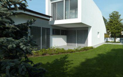 2 TV-HOUSE STUDIO67 ARCHITETTO ALBERTO STOCCO VICENZA
