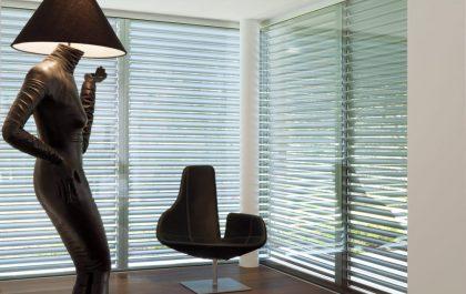 22 TV-HOUSE STUDIO67 ARCHITETTO ALBERTO STOCCO VICENZA