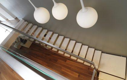 Belotti House