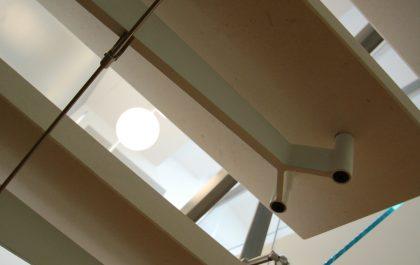 24 TV-HOUSE STUDIO67 ARCHITETTO ALBERTO STOCCO VICENZA
