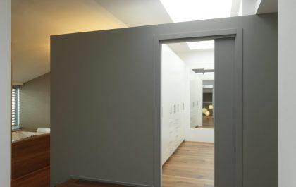 25 TV-HOUSE STUDIO67 ARCHITETTO ALBERTO STOCCO VICENZA