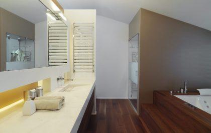 27 TV-HOUSE STUDIO67 ARCHITETTO ALBERTO STOCCO VICENZA