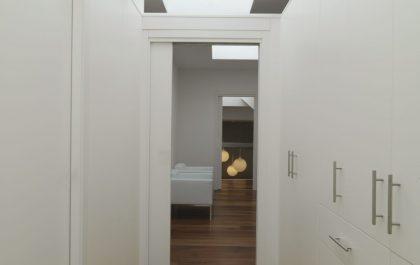34 TV-HOUSE STUDIO67 ARCHITETTO ALBERTO STOCCO VICENZA