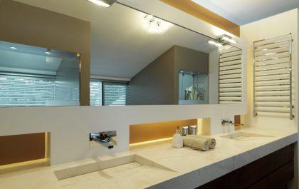 35 TV-HOUSE STUDIO67 ARCHITETTO ALBERTO STOCCO VICENZA