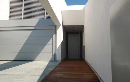 3 TV-HOUSE STUDIO67 ARCHITETTO ALBERTO STOCCO VICENZA