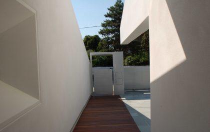 4 TV-HOUSE STUDIO67 ARCHITETTO ALBERTO STOCCO VICENZA