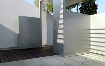 6 TV-HOUSE STUDIO67 ARCHITETTO ALBERTO STOCCO VICENZA