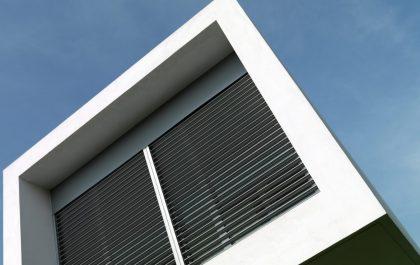 9 TV-HOUSE STUDIO67 ARCHITETTO ALBERTO STOCCO VICENZA