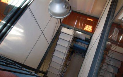 Casa in Centro Storico a Vicenza
