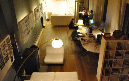 Studio67