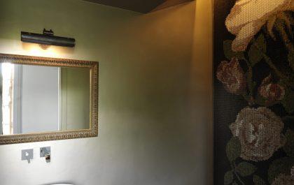 bagno ospiti1