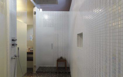 bagno padronale 4