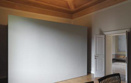 camera ospiti1