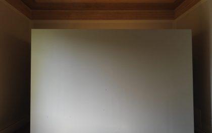 01961031a