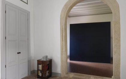 salone ingresso5
