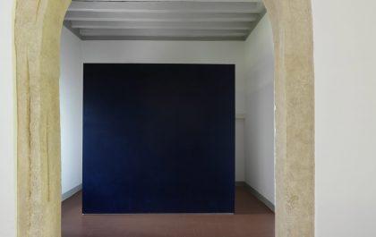 salone ingresso6