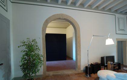 salone ingresso8