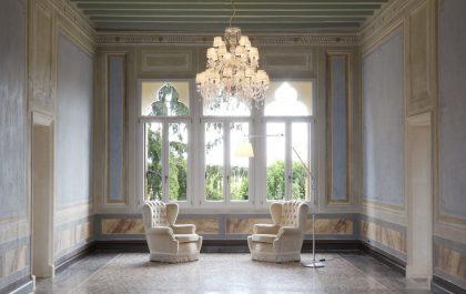 salone nobile 1