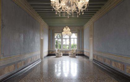 salone nobile 2