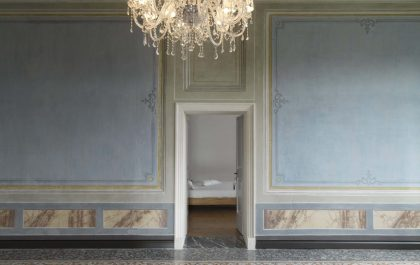 salone nobile 3