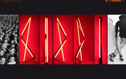 studio67_legslamp_1