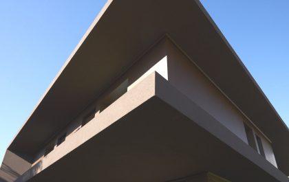 V12 G-HOUSE STUDIO67 ARCHITETTO ALBERTO STOCCO VICENZA ARCHITETTI STUDI ARCHITETTURA