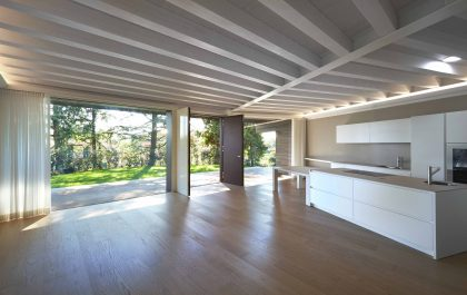V14 G-HOUSE STUDIO67 ARCHITETTO ALBERTO STOCCO VICENZA ARCHITETTI STUDI ARCHITETTURA