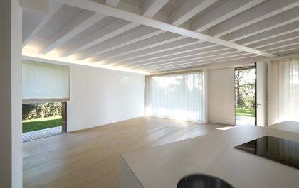 V15 G-HOUSE STUDIO67 ARCHITETTO ALBERTO STOCCO VICENZA ARCHITETTI STUDI ARCHITETTURA