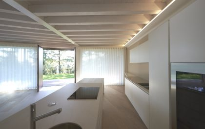 V16G-HOUSE STUDIO67 ARCHITETTO ALBERTO STOCCO VICENZA ARCHITETTI STUDI ARCHITETTURA