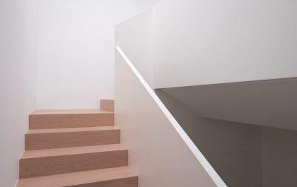 V19 G-HOUSE STUDIO67 ARCHITETTO ALBERTO STOCCO VICENZA ARCHITETTI STUDI ARCHITETTURA
