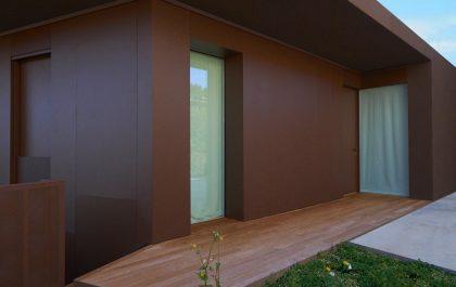 V20 G-HOUSE STUDIO67 ARCHITETTO ALBERTO STOCCO VICENZA ARCHITETTI STUDI ARCHITETTURA