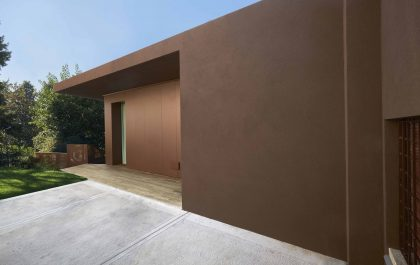 V21 G-HOUSE STUDIO67 ARCHITETTO ALBERTO STOCCO VICENZA ARCHITETTI STUDI ARCHITETTURA