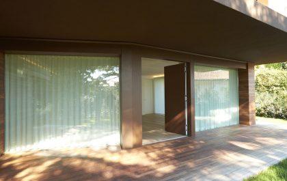 V24 G-HOUSE STUDIO67 ARCHITETTO ALBERTO STOCCO VICENZA ARCHITETTI STUDI ARCHITETTURA