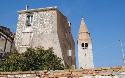 casa di vacanza in croazia