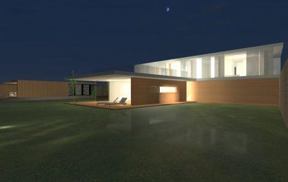 B.House1