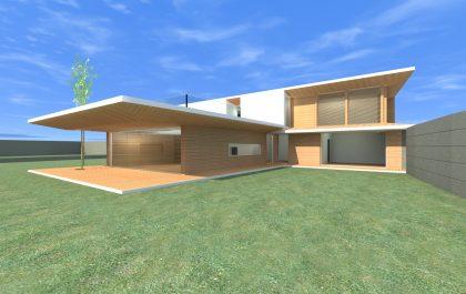 B-HOUSE