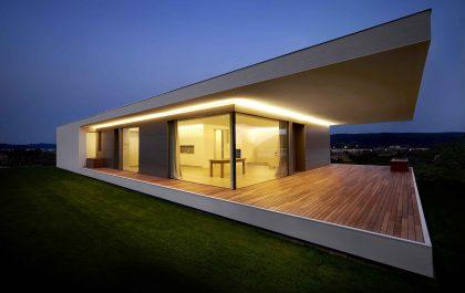 5 FUMJNANTI-HOUSE STUDIO67 ARCHITETTO ALBERTO STOCCO VICENZA STUDIO ARCHITETTI
