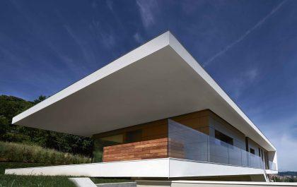 1 FUMJNANTI-HOUSE STUDIO67 ARCHITETTO ALBERTO STOCCO VICENZA STUDIO ARCHITETTI