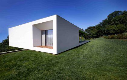 16 FUMJNANTI-HOUSE STUDIO67 ARCHITETTO ALBERTO STOCCO VICENZA STUDIO ARCHITETTI