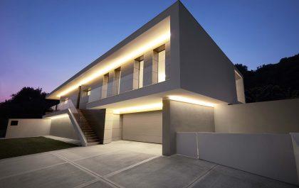6 FUMJNANTI-HOUSE STUDIO67 ARCHITETTO ALBERTO STOCCO VICENZA STUDIO ARCHITETTI