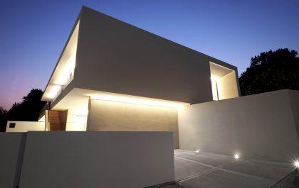 7 FUMJNANTI-HOUSE STUDIO67 ARCHITETTO ALBERTO STOCCO VICENZA STUDIO ARCHITETTI