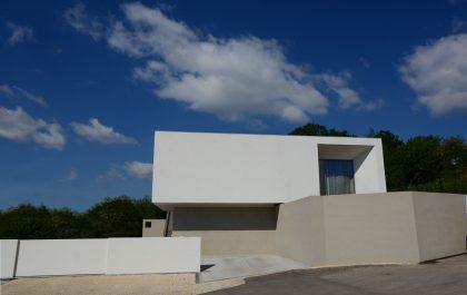Fuminanti House v1