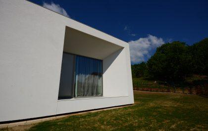 Fuminanti House v9