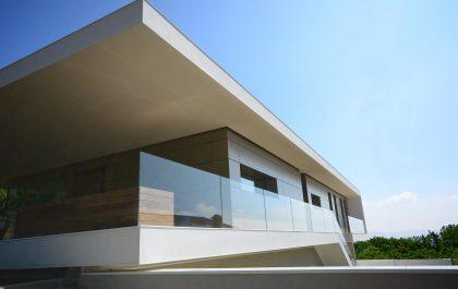 Fuminanti House v12