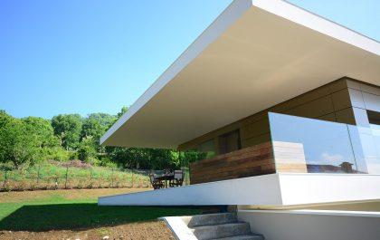 11 FUMJNANTI-HOUSE STUDIO67 ARCHITETTO ALBERTO STOCCO VICENZA STUDIO ARCHITETTI